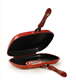 dosa plate double side fry pan