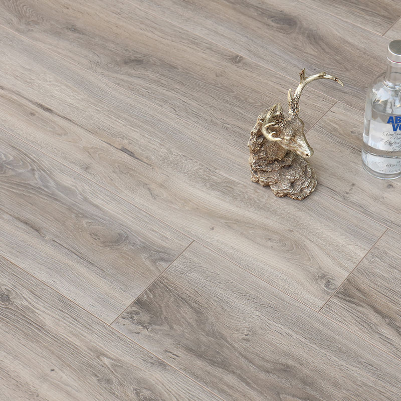 Floor Ac3 Floating Cheap Laminated Flooring