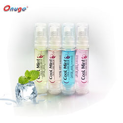 breath freshener spray Teeth whitening oral spray teeth whitening mouth spray