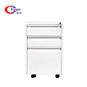 File Storage Metal Safe Flat Modern Design Custom Filling Lockable Filing Iron Stainless Steel Cabinet