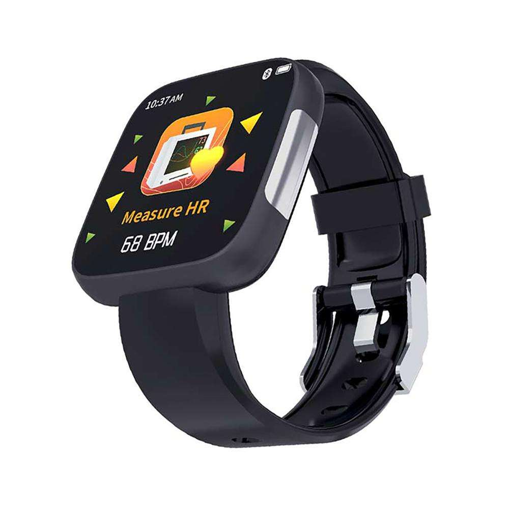 NEW smart watch 2019 electrocardiogram best smart watches smart watch long battery life HOT Sale on Amazon