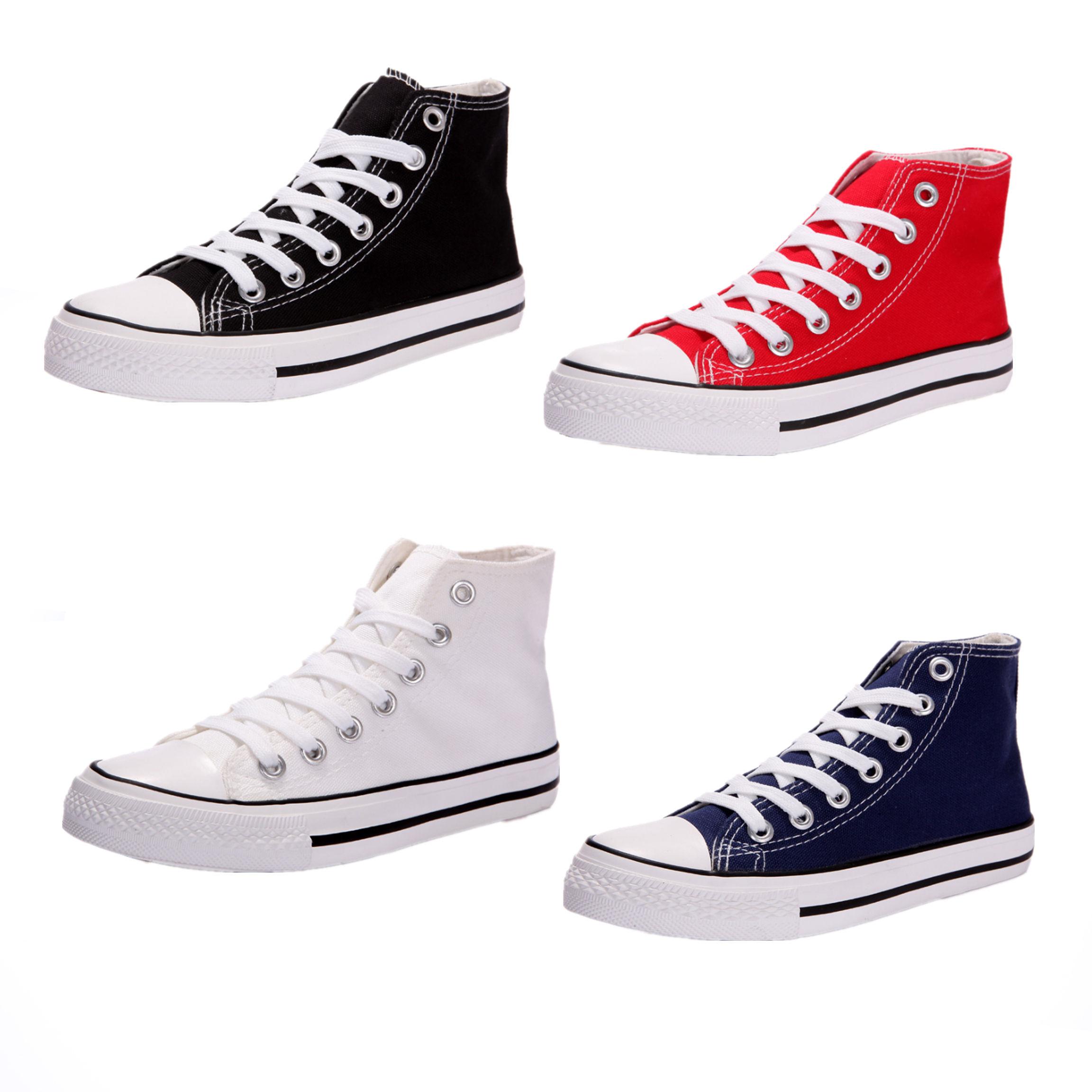 blank canvas schoenen bulk real 9a95f 9d6ac