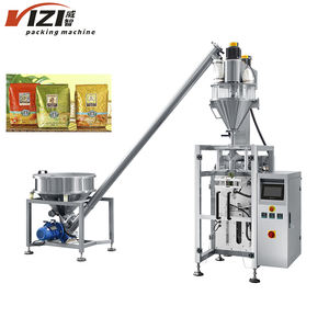 Factory price high speed powder packaging machine for food and beverage