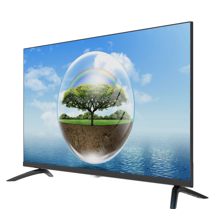 "Soyer factory OEM Manufacturer Cheap 24''32''43''50''55''60"" 70"" inch ELED TV/LED TV/LCD TV 4K smart Android tv curve screen tv"