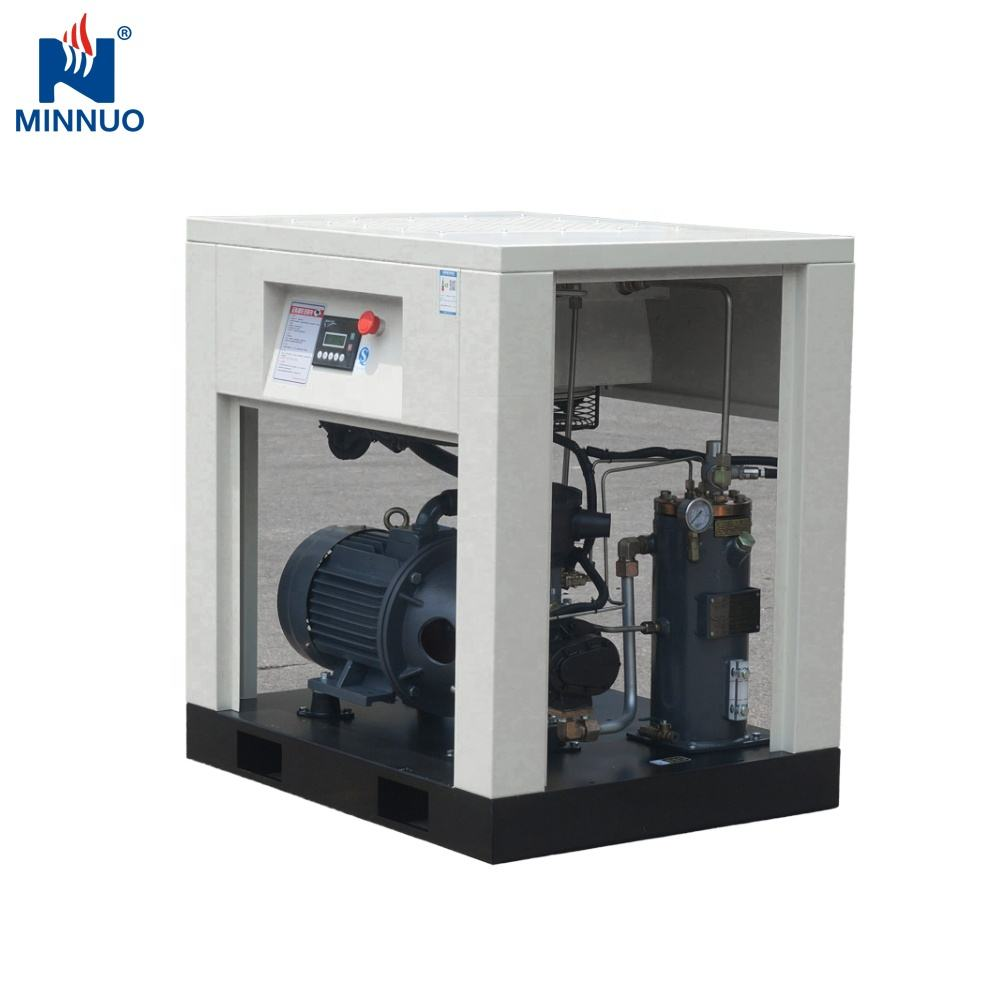Factory direct all kinds cheap price 175 cfm air compressor for Italy
