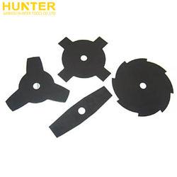 blade tct circular saw blade for wood cutting