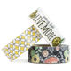 Low MOQ Custom Printed Store Design Cheap Washi Masking Tape Set New Innovative Stationery Products