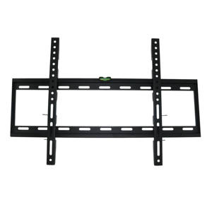 Universal wall mount tv bracket for 32