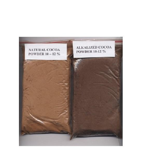 Cocoa Powder,Organic cacao powder