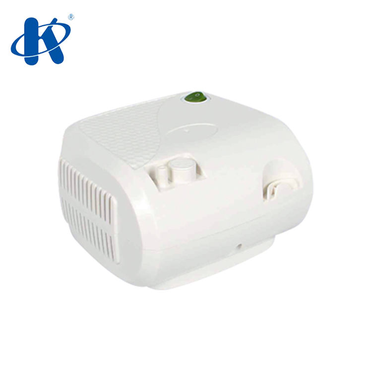 cheap portable medical supplies nebulizer machine for kids and children inhalator easy air nebulizer compressor machine price