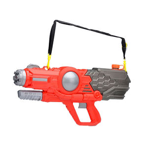 Water gun super Gguns soaker pump summer water blaster toy for swimming pool party beach water fighting toys