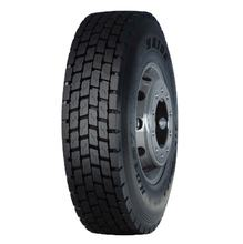 2020 NEW Brand TBR Radial Truck Tire Size 12R22.5 by Bruce yu