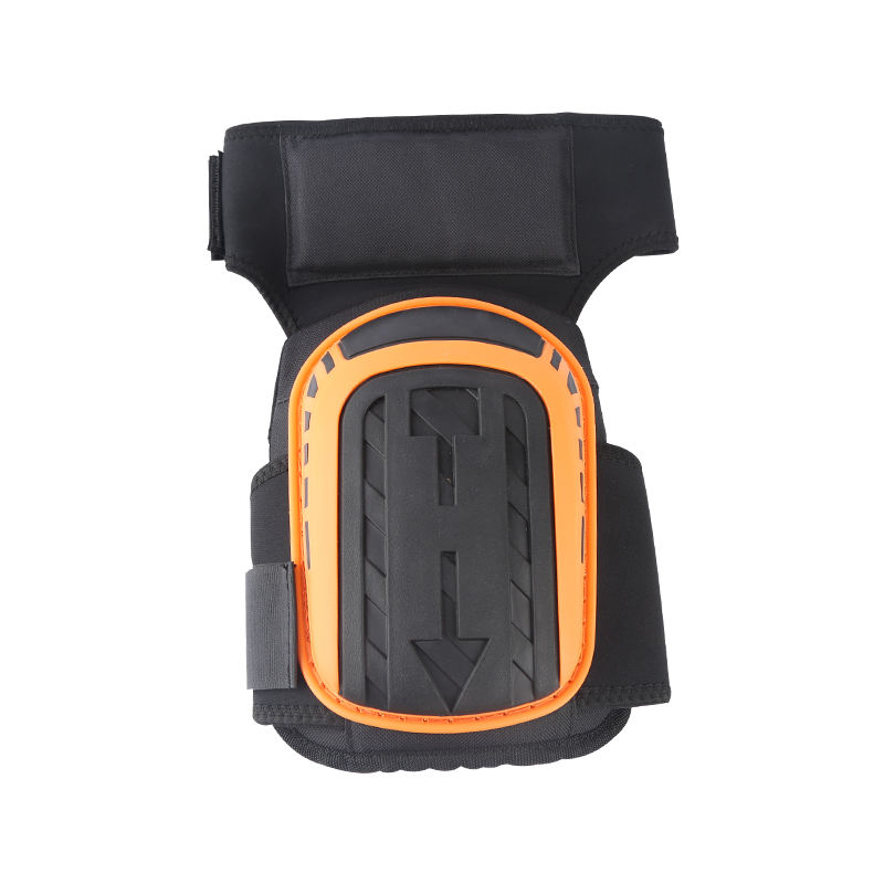 PROFESSIONAL GEL knee pads for work