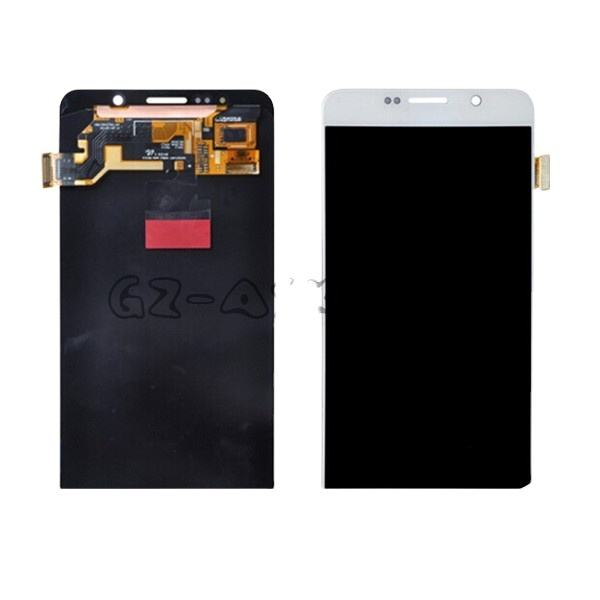 Para samsung para galaxy note <span class=keywords><strong>5</strong></span> <span class=keywords><strong>lcd</strong></span> n920 n9200 display <span class=keywords><strong>lcd</strong></span> com digitador touch completo para samsung note <span class=keywords><strong>5</strong></span> <span class=keywords><strong>painel</strong></span> <span class=keywords><strong>lcd</strong></span>