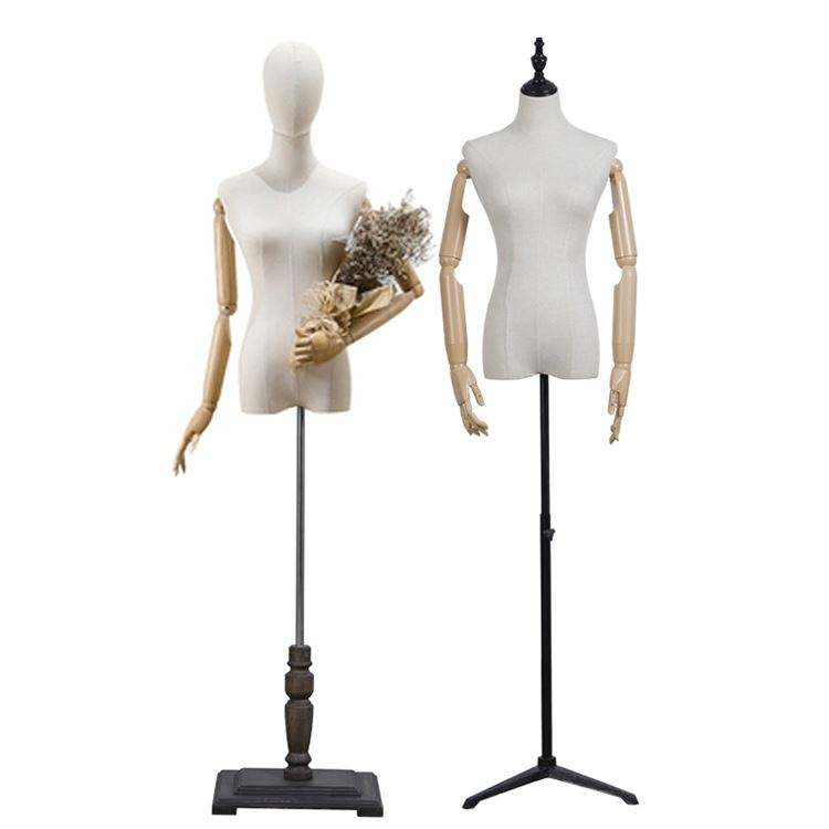 Top Kwaliteit Modieuze <span class=keywords><strong>Vrouwelijke</strong></span> Kleding Display Dummy <span class=keywords><strong>Vrouwelijke</strong></span> Mannequin