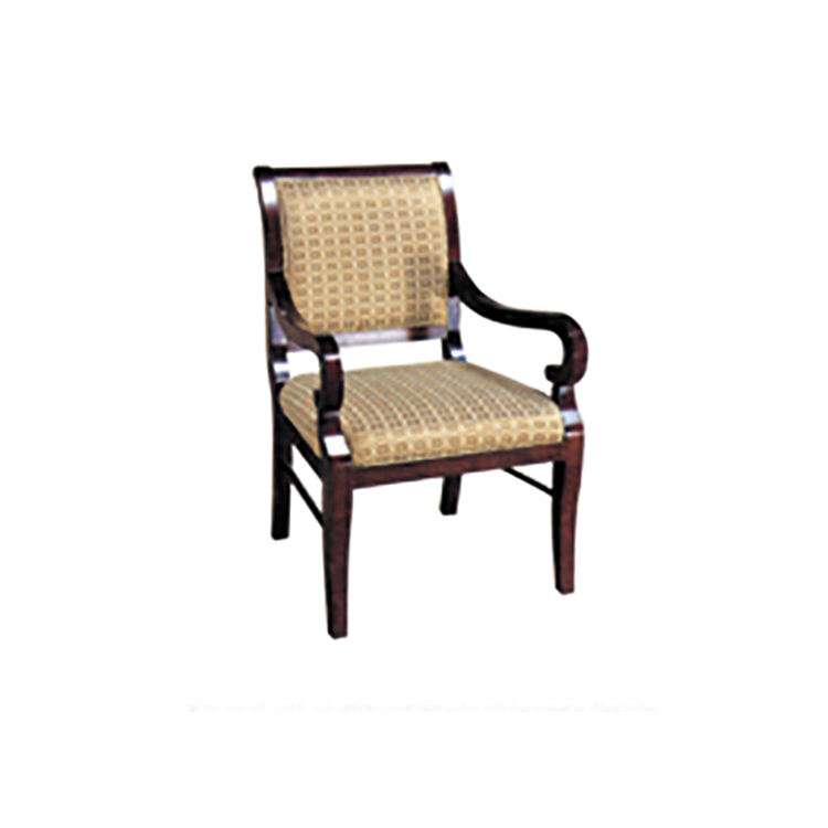 Hotel Furniture New Style Chaise Lounge Chair