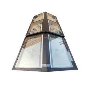 Rechercher Les Fabricants Des Fenetre De Toit Skyview Produits De Qualite Superieure Fenetre De Toit Skyview Sur Alibaba Com