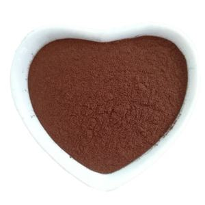 100% Instant water soluble black tea powder for milk tea / instant black tea extract