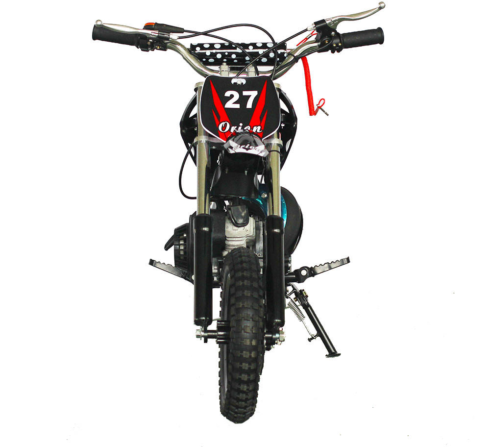 High Quality 49CC Mini Kids Used Dirt Bikes