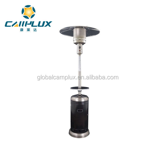 Propane commercial outdoor patio heater
