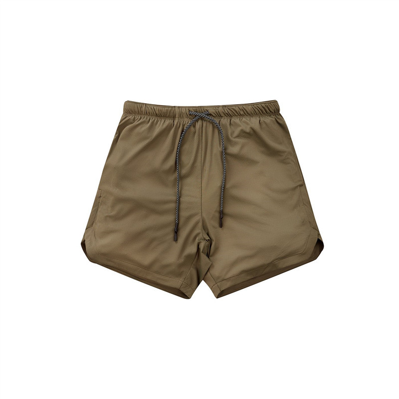 Mannen Met Pocket Sport <span class=keywords><strong>Shorts</strong></span> Fashion Custom Workout Running <span class=keywords><strong>Dek</strong></span> Training <span class=keywords><strong>Shorts</strong></span>