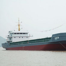 All new Landing Craft / LCT / car ferry /for sale made in china with to door service
