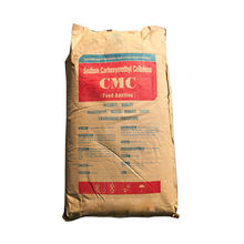 High Viscosity Food Grade sodium carboxymethyl cellulose,CMC price, cmc