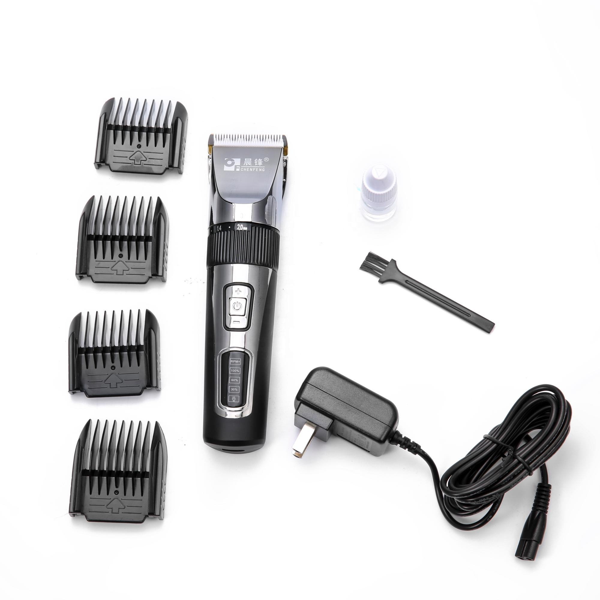 Top Sale Baber Tool Recharge Professional Metal Hair Clipper Barber Shop Blade Hair Trimmer Buy Professional Electric Hair Clippers Hair Clipper Barber Shop Blade Hair Trimmer Top Sale Baber Tool Recharge Professional Meta