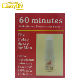 Penile erection spray New penis male delay spray lasting 60 minutes sex products for men penis enlargement cream ejaculation