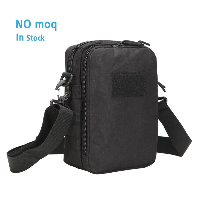 Nero a buon mercato camo outdoor utility tracolla lunga <span class=keywords><strong>sling</strong></span> messenger <span class=keywords><strong>bag</strong></span> uomini tactical crossbody <span class=keywords><strong>bag</strong></span>