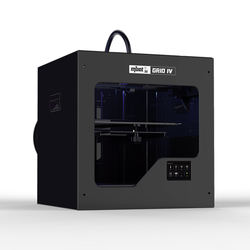 3D Printer  Stable 3d printer education 3D printer
