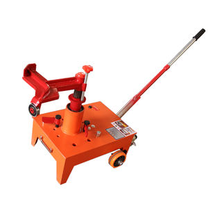 China supply Automatic tire changer for trucks