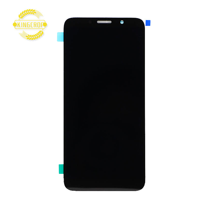 Mobiele Lcd-scherm Voor Huawei Y5P 2020 Lcd Touch Screen <span class=keywords><strong>Digitizer</strong></span> Voor Huawei Honor 9S <span class=keywords><strong>Digitizer</strong></span> Vergadering