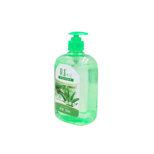 China manufacturer Bulk liquid soap hand wash with OEM brand packing