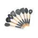silicon cooking utensils kitchen accessories cooking tool