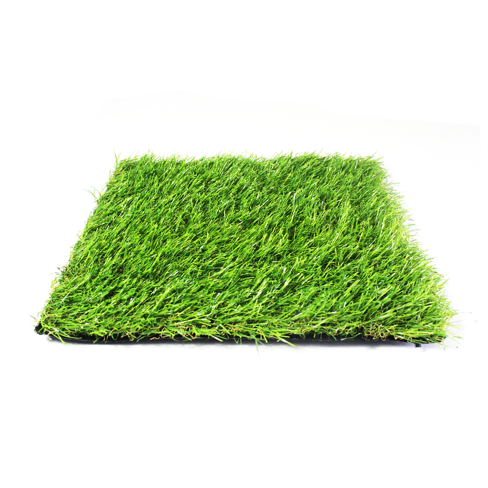 Grass Manufacturer Latest Technology Tennis And Cricket Sport Grass Court Artificial Grass For Tennis Is Artificial Grass Turf Natural