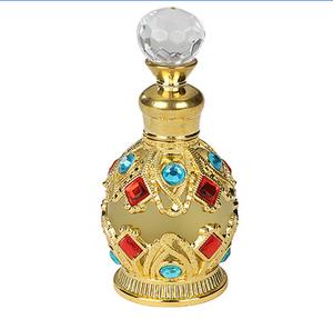comprar perfumes en dubai