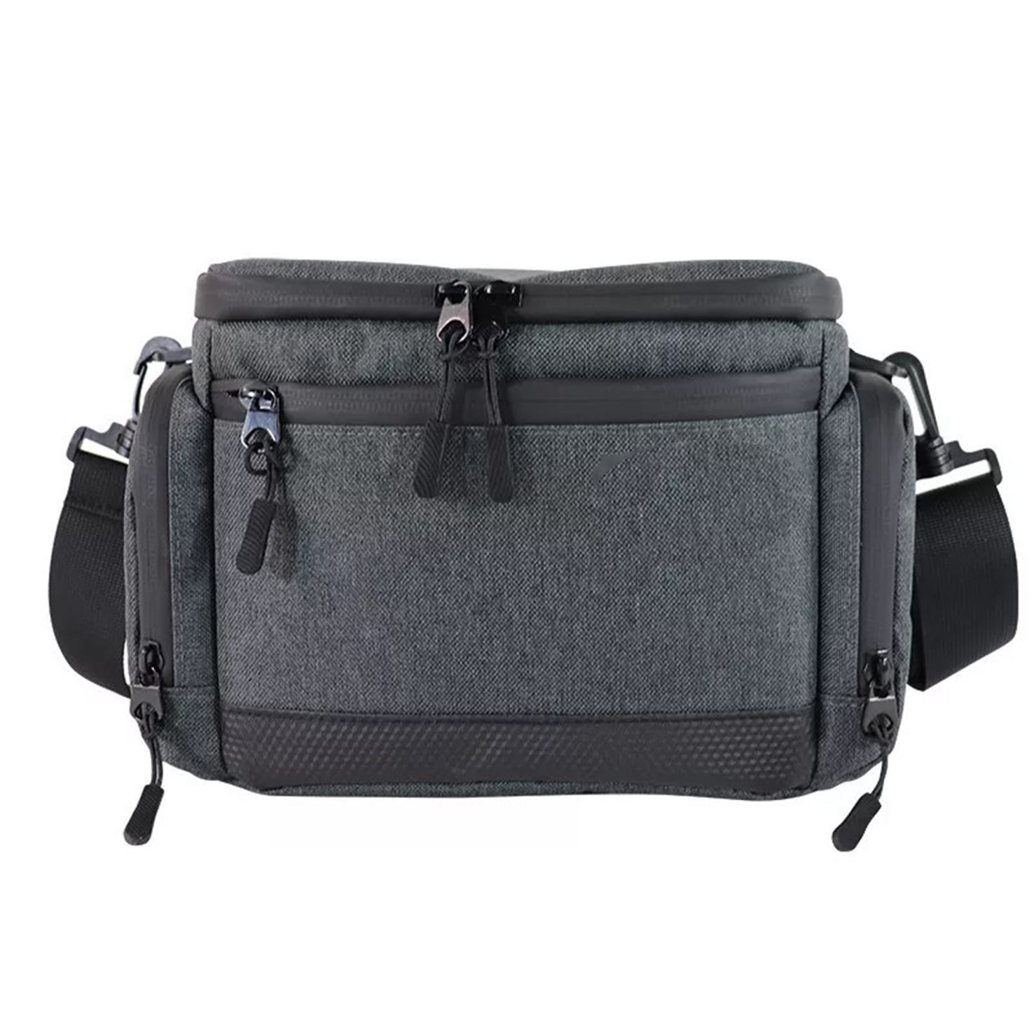 shoulder bag protective for camera photograph