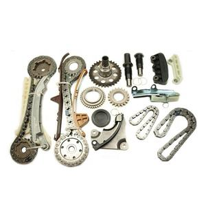 Engine Timing Chain Kit Front Cloyes Gear /& Product 9-4172SA