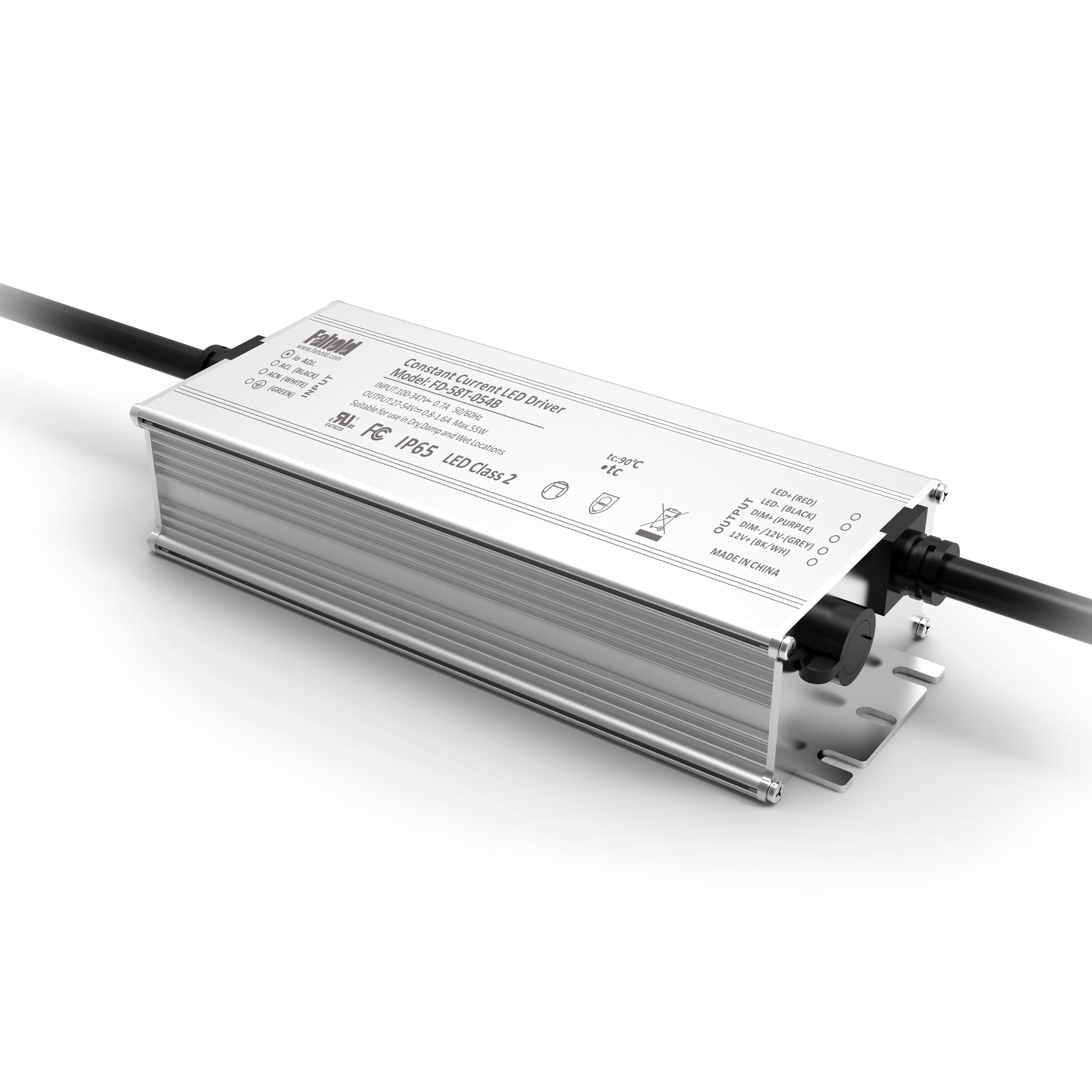 60w led driver12v 5a alimentation transformer 220v switch 12volt power.supply HH