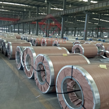 GI/HDG/GP/GA DX51D ZINC Coating Cold Rolled Steel, Z275 Hot Dipped Galvanized Steel Coil/Sheet/Plate/Strip