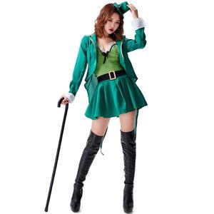 sexy irish damen