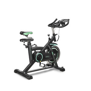 Fitness club spinning commerciale cyclette per palestra