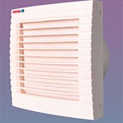 China's Top Supplier, Best Quality Glass Industrial Ventilation Exhaust Fan