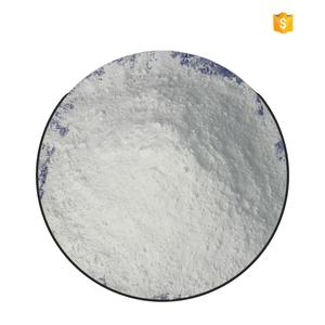 Soda Ash high quality low price