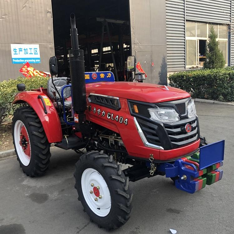 2 moteurs Diesel africains, 40hp, <span class=keywords><strong>Euro</strong></span> II, moteurs agricoles pour africaines