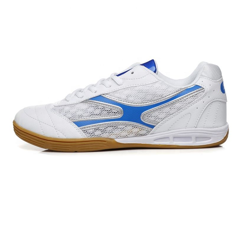 Indoor sports shoes New type professional table tennis shoes
