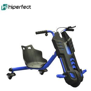 Driftscooter Drifter 360 Drift Trike Per Bambini 250 Watt