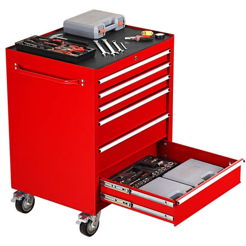 Customized torin tool boxes with 32-year of experience