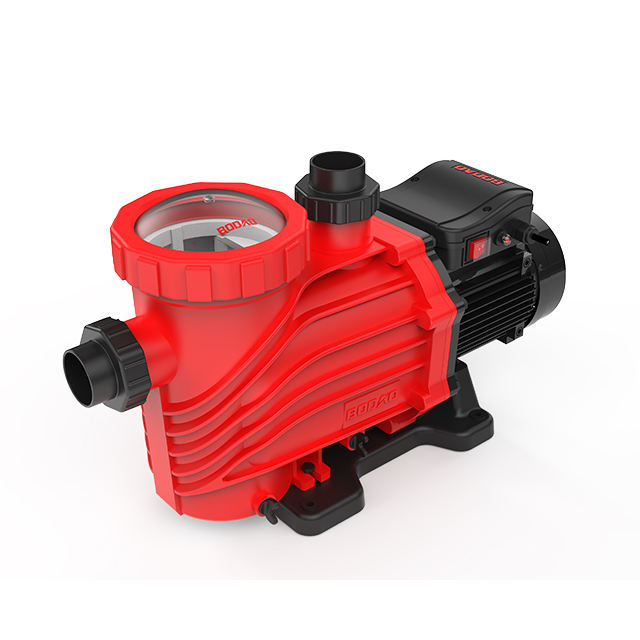 3HP Electric pumps for swimming Pools Water Pump equipment Circulation Pump submersible pump price list centrifugal pumps